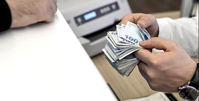 İhtiyaç Kredisi Hakkında Sıkça Sorulan Sorular 2