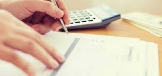 Düşük Kredi Notunu Yükseltmek İçin 5 Yöntem 2