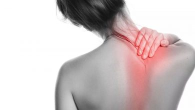 Fibromiyalji Nedir ? Fibromiyalji Nedenleri Nelerdir? 8
