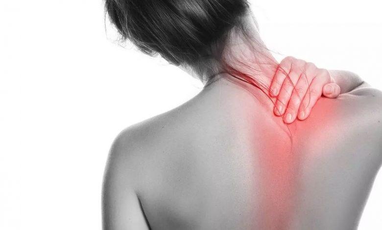 Fibromiyalji Nedir ? Fibromiyalji Nedenleri Nelerdir? 1
