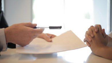 İhtiyaç Kredisi Hakkında Sıkça Sorulan Sorular 8