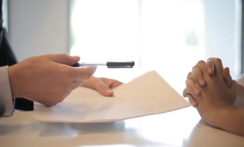 İhtiyaç Kredisi Hakkında Sıkça Sorulan Sorular 1