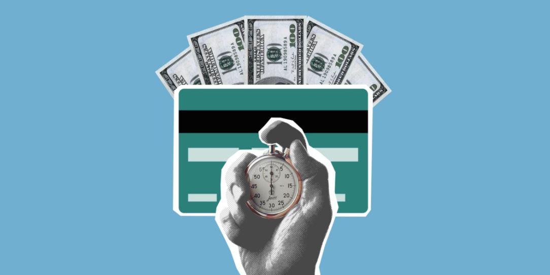 Kredi Kartı Borcumu Ödemezsem Ne Olur? 2