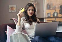 Kredi Kartı Borcumu Ödemezsem Ne Olur? 5