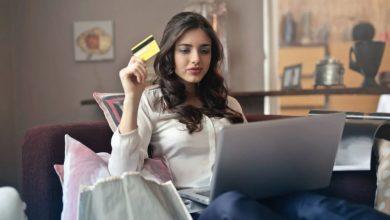 Kredi Kartı Borcumu Ödemezsem Ne Olur? 7