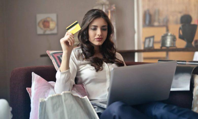 Kredi Kartı Borcumu Ödemezsem Ne Olur? 1