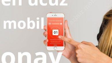 Ucuz SMS Onay Sitesi - Ucuz Numara Onay 6