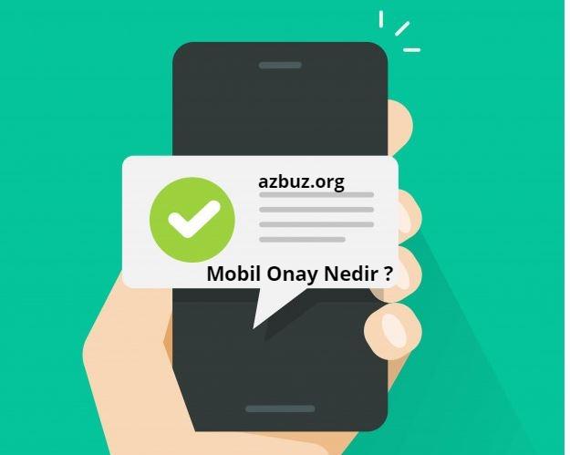 Ucuz SMS Onay Sitesi - Ucuz Numara Onay 2