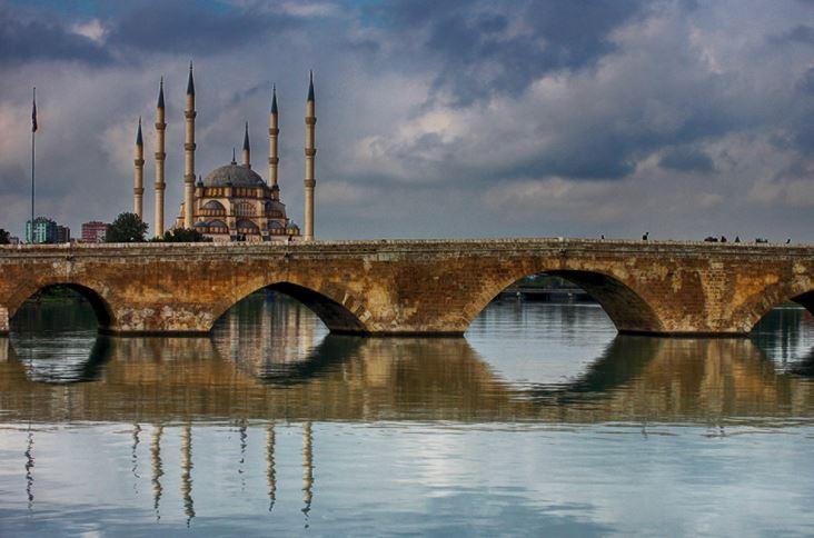Adanada Gezilecek Yerler. Adanada nereye gidilir ? 2