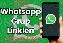 2022 Açıköğretim Whatsapp Grupları ve Sınav Soruları 6