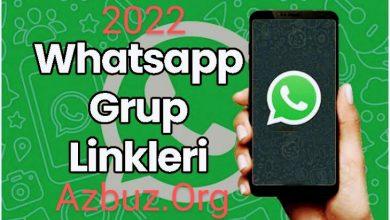 2022 Açıköğretim Whatsapp Grupları ve Sınav Soruları 14